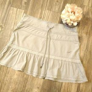 BOGO Hollister Skirt